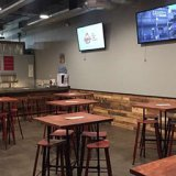 Top 10 Dog Friendly Bars & Breweries in Orange County