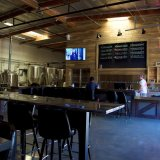 Top Ten Dog Friendly Bars & Breweries in Orange County